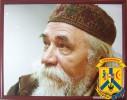 Андрій Антонюк – народний художник України