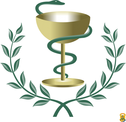 7 міфів про вибір лікаря