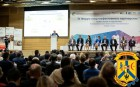 ЕСКО-проекти – це величезний ринок утеплення будівель обсягом близько 8 млрд євро!