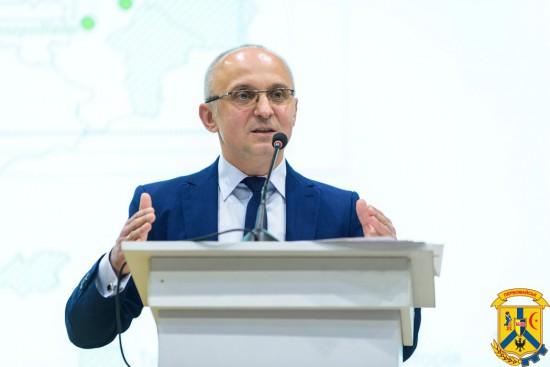 Українські міста доводять: економія енергоспоживання завдяки ЕСКО – 30% і більше!