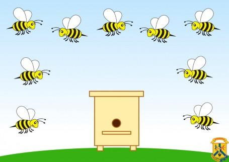 До уваги пасічників! Виробництво та обіг меду та продукції бджільництва – підлягає державній реєстрації!