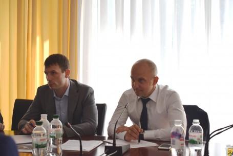 Електронна торгівля біопаливом – необхідний інструмент для розвитку прозорого та конкурентного ринку виробництва енергії «не з газу» в Україні!