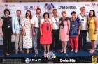 Конференція «Від пілотних проектів до сталих результатів: реформа ВІЛ-послуг та системи охорони здоров'я в Україні»