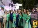 Перемога народного ансамблю бального танцю «Натхнення» у міжнародному конкурсі