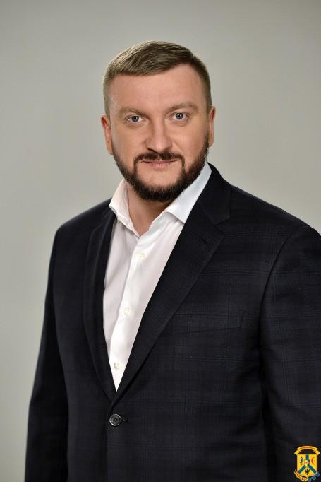 Консультація Міністра юстиції України