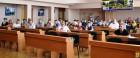 Продовження роботи чергової 68 сесії Первомайської міської ради