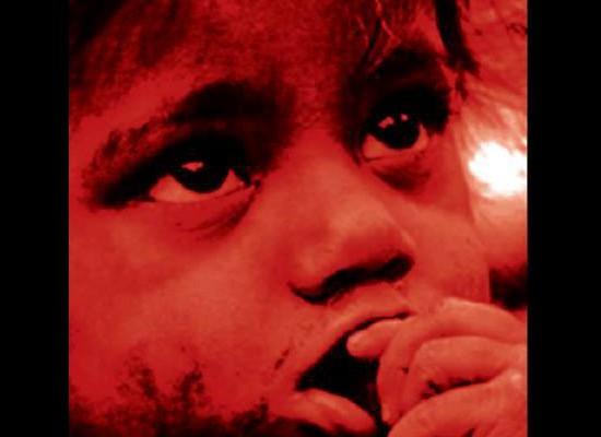 Міжнародний день голокосту ромів