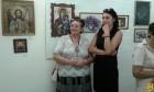 Виставка художньо-ужиткового мистецтва «Мальовнича Україна»