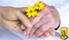 Міжнародний День людей похилого віку і День ветерана