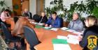 Працювала постійна комісія міської ради з питань планування, бюджету, фінансів, приватизації, економічної політики, розвитку підприємництва, транспорту та зв'язку