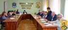 Засідання координаційної ради з питань протидії туберкульозу, алкоголізму, наркоманії, ВІЛ-інфекції/СНІДу