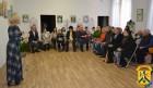 Літературно-документальна студія «На срібнім березі»