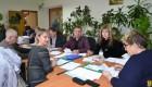 Комісія міської ради з питань містобудування, архітектури та земельних відносин