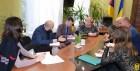 Підготовка підсумкового спільного засідання місцевої ради регіонального розвитку