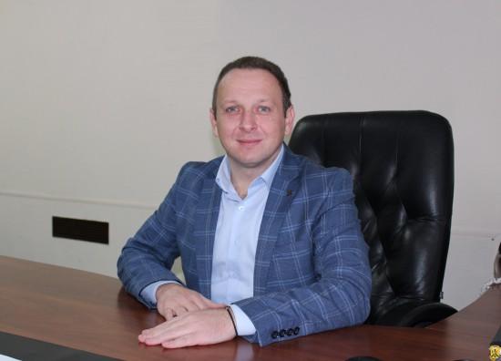 """У Верховній Раді зареєстрована ініціатива Міністерства юстиції України """"е-малятко"""": онлайн-реєстрація народження дитини"""