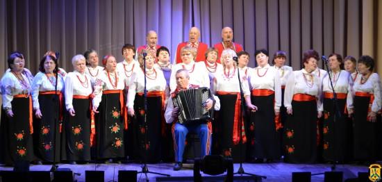 Відзначення 205-ї річниці від Дня народження Тараса Григоровича Шевченка