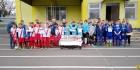 Обласний турнір з міні-футболу серед юнаків 2006/07 р.н.