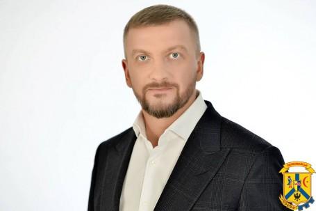 Правопорушення в день виборів: види та відповідальність – роз'яснює Міністр юстиції України Павло Петренко