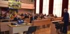 Функціональне навчання в мережі підрозділів навчально-методичного центру цивільного захисту та безпеки життєдіяльності Миколаївської області