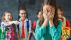 Стартував онлайн-курс з протидії булінгу в школах
