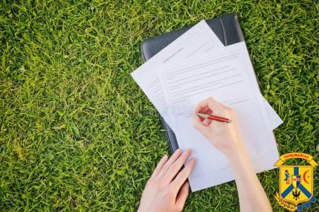 Як захистити права в сфері земельних відносин