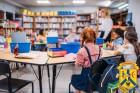 Підтвердити місце проживання дитини для зарахування в перший клас можна офіційним документом з необхідною інформацією