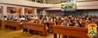 Проведено семінар «Правові засади та практичні аспекти запобігання корупції»