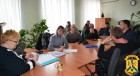 Відбулося засідання постійної комісії з питань містобудування, архітектури та земельних відносин