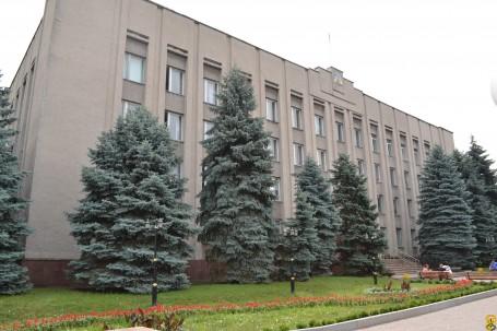 Інформація для споживачів соціально-культурної сфери м.Первомайськ