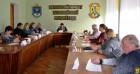 Засідання координаційної ради з питань сімейної політики