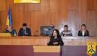Відбулося засідання 97 чергової сесії Первомайської міської ради сьомого скликання