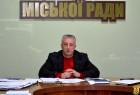Перше засідання виконавчого комітету Первомайської міської ради в новообраному складі