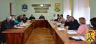 Відбулося засідання робочої групи з розроблення проєкту Програми розвитку малого і середнього підприємництва Первомайської територіальної громади на 2021-2023 роки