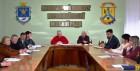 Міський голова Олег Демченко провів нараду з керівниками підприємств з питань житлово-комунального господарства