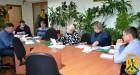 Почали свою роботу постійні депутатські комісії міської ради