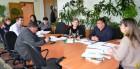Постійна комісія міської ради з питань планування, бюджету, фінансів
