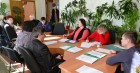 Постійна комісія міської ради з питань духовності, освіти, науки