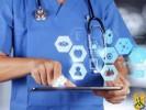 МОЗ повідомляє: оновлено алгоритми надання допомоги хворим на COVID-19 у домашніх умовах