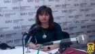 На Миколаївщині субсидії на наступний період призначатимуться автоматично - Оксана Єльчієва