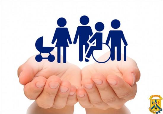 Уряд впроваджує соціальні сервіси для допомоги людям в умовах карантину