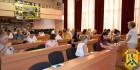 Відбулося апаратне навчання працівників виконавчих органів Первомайської міської ради