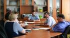 12 серпня 2020 року відбулося засідання постійної депутатської комісії