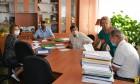 Комісія міської ради з питань духовності, освіти, науки, культури