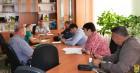 Продовжують роботу постійні комісії міської ради