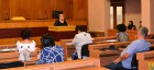 Позачергове засідання виконавчого комітету Первомайської міської ради