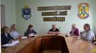 Відбулася робоча нарада на тему «Допомога жінкам міста Первомайська, які постраждали від домашнього та гендерно зумовленого насильства»