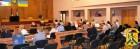 Відбулось апаратне навчання працівників виконавчих органів Первомайської міської ради