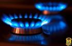Практичні рекомендації побутовим споживачам природного газу при зміні постачальника
