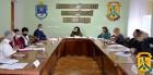 Відбулось засідання колегії з питань соціального захисту дітей та профілактики правопорушень серед неповнолітніх при управлінні у справах дітей Первомайської міської ради