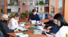 20 та 21 січня 2021 року проходили засідання постійних комісій міської ради
